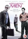 Matchstick Men [2003]