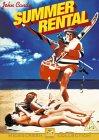 Summer Rental [1985]