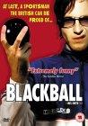 Blackball [2003]