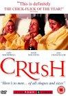 Crush [2002]