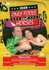 Only Fools And Horses - Modern Men [1996]