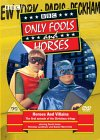 Only Fools And Horses - Heroes And Villains [1996]