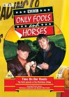 Only Fools And Horses - Time On Our Hands [1996]
