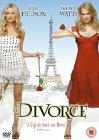 Le Divorce [2003]