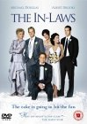 The In-Laws [2003]