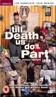 Till Death Us Do Part [1972]