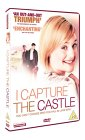 I Capture The Castle [2003]