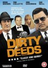 Dirty Deeds [2002]