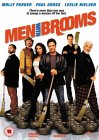 Men With Brooms [2002]