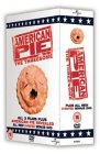 American Pie: The Threesome (Trilogy Box Set) [2003] DVD