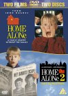 Home Alone / Home Alone 2 - Lost In New York [1990]