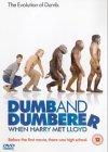 Dumb and Dumberer [2003]