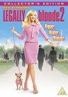 Legally Blonde 2 [2003]