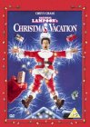 National Lampoon's Christmas Vacation [1989]