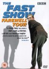 The Fast Show: The Farewell Tour [1994]