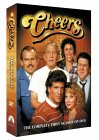 Cheers: Series One [1983]