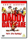 Daddy Day Care [2003]
