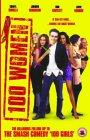 100 Women [2002]