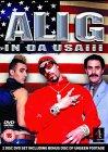 Ali G in da USAiii [2003]