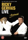Ricky Gervais: Animals - Live [2003]