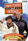 Only Fools And Horses - Strangers On The Shore [2002]