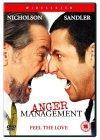 Anger Management [2003]