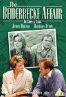 The Beiderbecke Affair [1985]