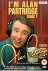Alan Partridge - I'm Alan Partridge - Series 2 [2003]