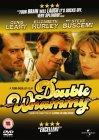 Double Whammy [2001]
