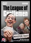 The League Of Gentlemen - Series 3 (2002)