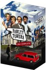 Fawlty Towers - Collector's Edition [1975]