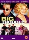 Big Trouble [2002]