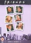 Friends - Series 4 - Episodes 1-8 [1995]