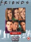 Friends: Complete Series 7 [2000]