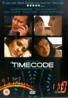 Timecode [2000]