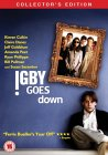 Igby Goes Down [2003]