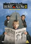 Home Alone 2 - Lost In New York [1992]