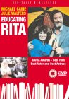 Educating Rita [1984]