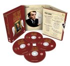 The New Statesman Complete Box Set - Series 1 to 4 [1987]