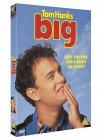Big [1988]