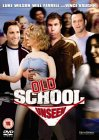 Old School [2003]