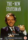 The New Statesman - The Complete Third Series