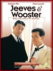Jeeves And Wooster - The Whole Jolly Lot