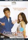 American Desi [2001]