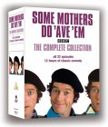 Some Mothers Do 'Ave 'Em - The Complete Collection [1973]