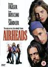 Airheads [1994]