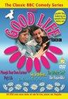 The Good Life - Series 1 [1975]