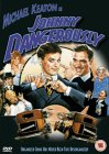 Johnny Dangerously [1984]