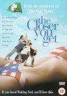 The Closer You Get [2000]