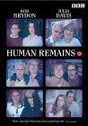 Human Remains: Series 1 [2000]